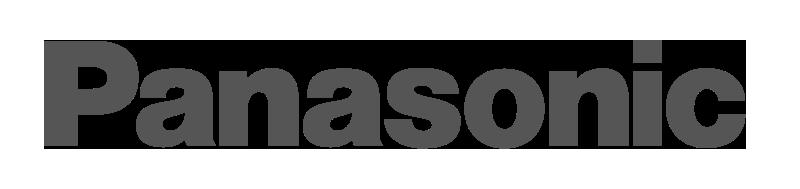 Panasonic_logobn.png